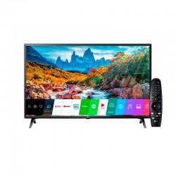 """SMART TV LG 49"""" 4K 49UM7360"""