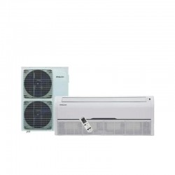SPLIT INVERTER PHILCO 6TR...