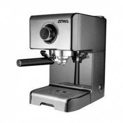CAFETERA ATMA CA9197XN