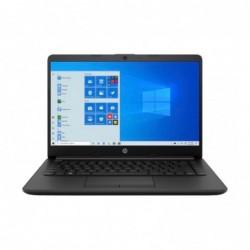 NOTEBOOK HP 14-DK1003 3050U