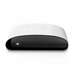 CONVERSOR SMART TV ROKU...