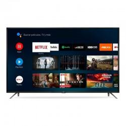 "SMART TV RCA 55"" UHD X55NDTV"