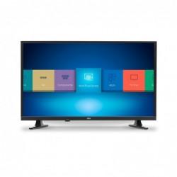 "SMART TV BGH 32"" B3219H5"