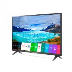 """SMART TV LG 43"""" FHD..."""