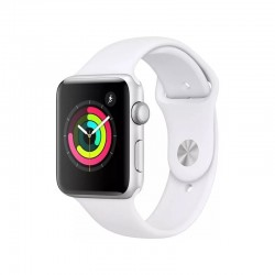 SMARTWATCH APPLE IWATCH...