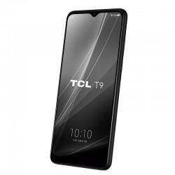 CELULAR LIBRE TCL T9