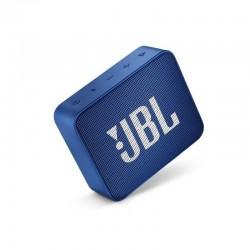 PARLANTE PORTATIL JBL GO 2