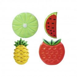 INFLABLE BESTWAY FRUIT...