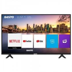 "SMART TV SANYO 50"" LCE50SU9550"