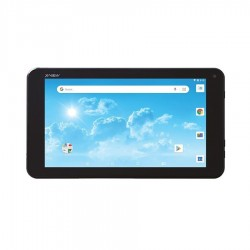 """TABLET X-VIEW NEON PRO 7"""""""