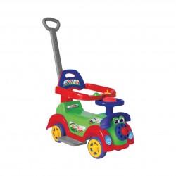 ANDARIN BIEMME RING CAR BOY