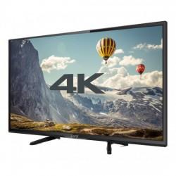 "SMART TV KANJI 50"" 4K"