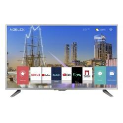 """SMART TV NOBLEX 55"""" 4K..."""