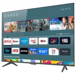 "SMART TV SANYO 43"" LCE43SF1500"
