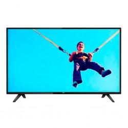"SMART TV PHILIPS 32"" 32PHG5813"