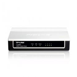 MODEM ROUTER TP-LINK TD8840T