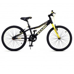 BICI STARK BMX RISE R20