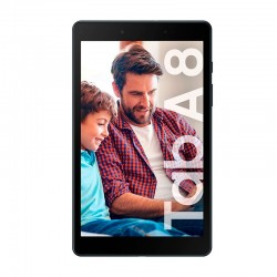 TABLET SAMSUNG A8 T290 8""