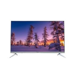"SMART TV CANDY 32"" CDY32SV1232"