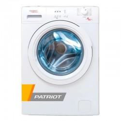 LAVARROPAS PATRIOT 615