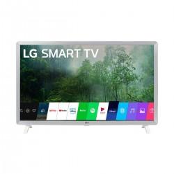 """SMART TV LG 32"""" 32LM620"""