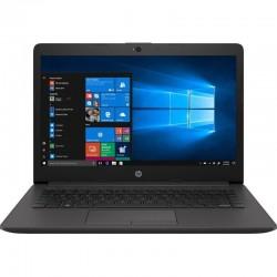 NOTEBOOK HP 240 G7 N4020...