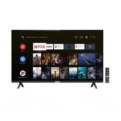"""SMART TV TCL 32"""" HD L32S6500"""